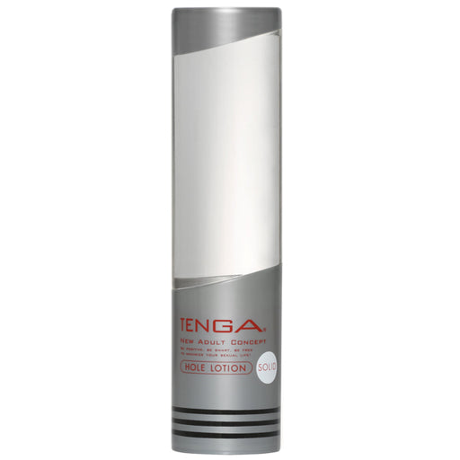 Tenga Hole Lotion Lubricant