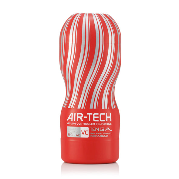 Tenga Air-Tech for Vacuum Controller