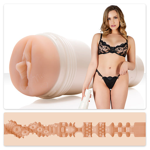 Fleshlight Mia Malkova Lvl Up