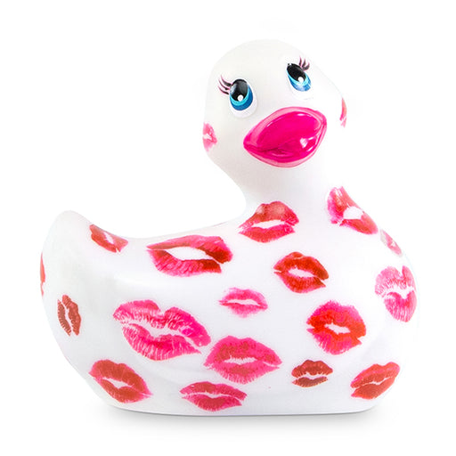 I Rub My Duckie 2.0 Romance (Wit & Roze)