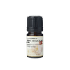 Pine Douglas Essential Oil