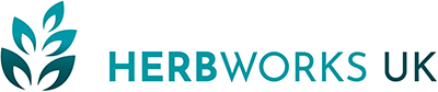 HerbWorks UK logo