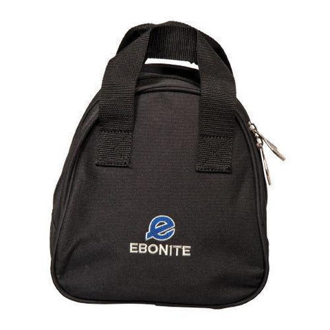 Ebonite Add a Bag