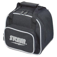 Storm 1 Ball Spare Kit Bag
