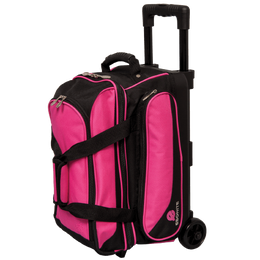Transport 2 Ball Roller, 2 Ball Roller Bags