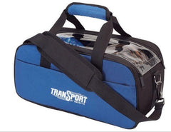 Ebonite Transport 2 Carry Bag