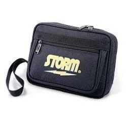 Storm Accessory Bag, Bowling Tools