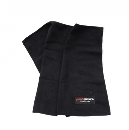Micro Fiber Bowling Towel, Bowling Towels & Buffers