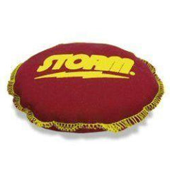 Storm Scented Rosin Bags - 1