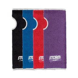 Storm Wrist Liners, Hand Accessories