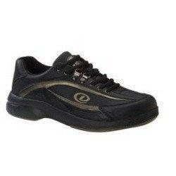 Dexter Magnum Right Hand, Mens Bowling Shoes