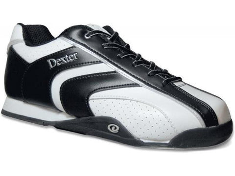 Mens Bowling Shoes - Dexter Nick Ten Pin Bowling Shoes
