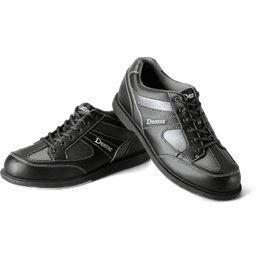 Dexter Pro AM II Bowling Shoes