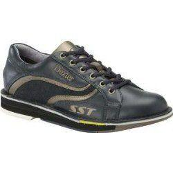 Dexter SST 1 SE Navy Bronze, Mens Bowling Shoes