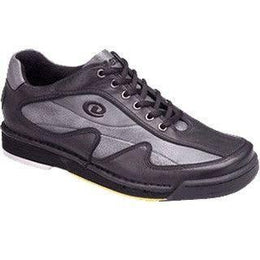 Dexter SST 7 Black Granite Left Handed, Mens Bowling Shoes