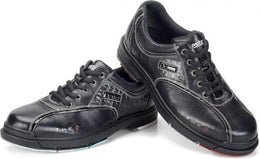 Mens Bowling Shoes - Dexter T.H.E 9 SST Bowling Shoe