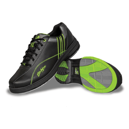 Mens Bowling Shoes - KR Raptor