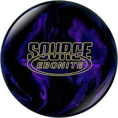 Ebonite Source