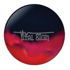 Ebonite Vital Sign
