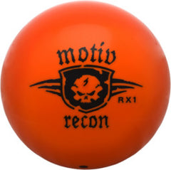 Reactive Bowling Balls - Motiv Recon RX1 12lbs Only