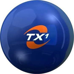 Motiv TX1 Reactive Bowling Ball