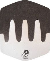 Dexter Sawtooth Sole Replacements - 1