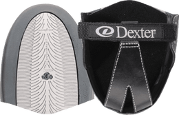 Dexter Sole Replacement SST T-3
