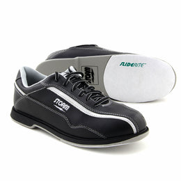 Storm Volkan Bowling Shoes, Mens Bowling Shoes