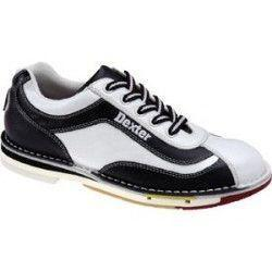 Dexter Ladies SST 6 LX, Womens Bowling Shoes
