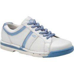 Dexter Ladies SST 7, Womens Bowling Shoes