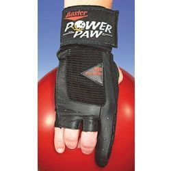 Bowling Glove - Power Paw