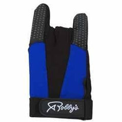 Robbys Intimidator Glove LG Only