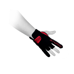 Storm Power Bowling Glove, Wrist Support
