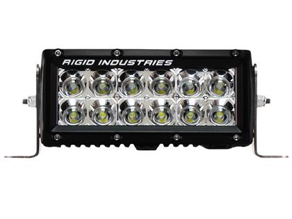 Rigid Industries 10in E Series - Spot/Flood Combo