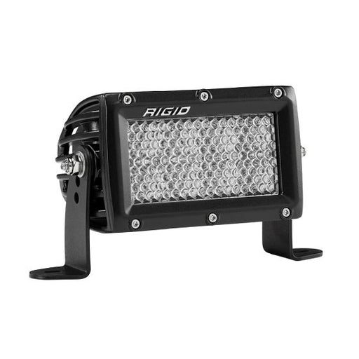 "Rigid Industries E-SERIES PRO 4"" DIFFUSED"