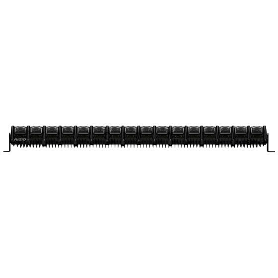 "Rigid Industries 40"" ADAPT LIGHT BAR"
