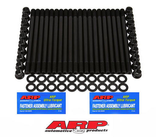 ARP Ford 6.0L Power Stroke Diesel Head Stud Kit - 2003-2007 - arp250-4202