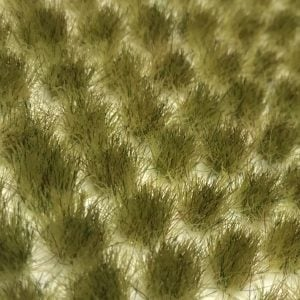 Scenic Selection Light green grass 6mm Natural