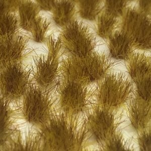 Scenic Selection Dry Grass (6mm)