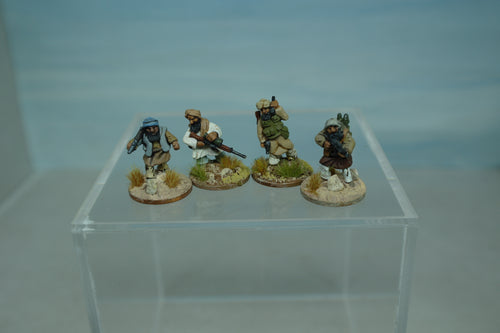20mm Insurgents INS02