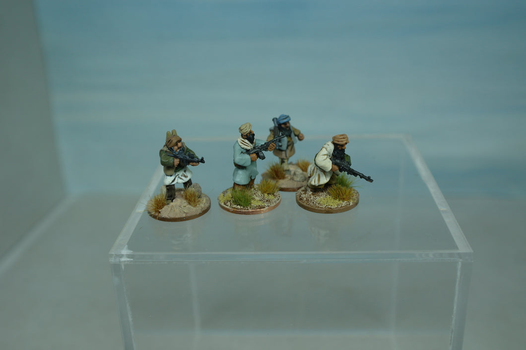 20mm Insurgents INS06
