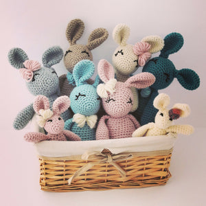 Beautiful Handmade Toys and Frames