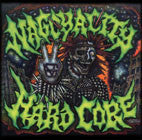 V/A Nagoya City Hardcore CD
