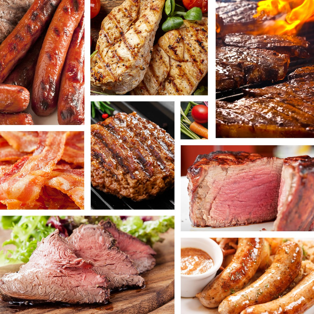 meat-boxes-usa