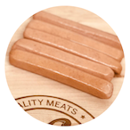 meat-delivery-box-usa-high-grade-hotdogs