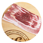 meat-delivery-box-usa-honey-cured-bacon