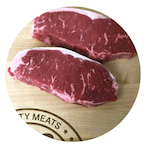 meat-delivery-box-usa-new-york-steak