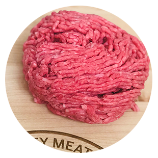 meat-delivery-box-usa-ground-chuck