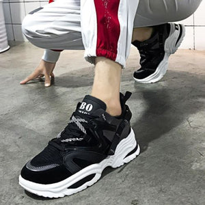 https://makefullshop.com/collections/clothes-shoes/products/super-comfy-jogger-pants