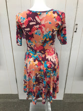 Load image into Gallery viewer, Lularoe Womens Size 14 Dress